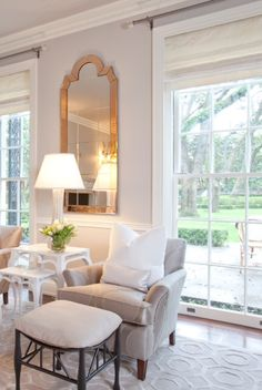 Luxury Homes in the Hamptons#tracypillarinos
