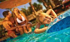 #SarasotaCounty: Der Sommerhitze Floridas trotzen Sarasota County gibt fünf Tipps für vergnügliche Stunden in der heißen Jahreszeit