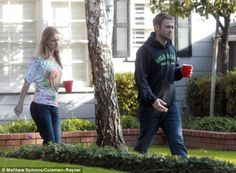 Together: Cody, with a relative on Thursday, began clearing his brother's belongings this week  Read more: http://www.dailymail.co.uk/news/article-2519129/Dispatch-tapes-Paul-Walker-crash-scene-reveal-dead-arrival-grieving-mother-pictured-time-tragedy.html#ixzz2nBqU06sR  Follow us: @MailOnline on Twitter | DailyMail on Facebook