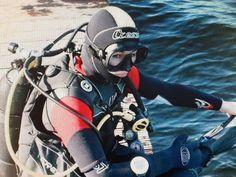 Motorcycle Jacket, Scuba Diving, Jackets, Women, Fashion, Diving, Down Jackets, Moda, Fashion Styles