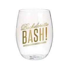 Slant Stemless Acrylic Wine Glasses Bachelorette Bash 4 PackDamaged Packaging - Wine Glasses - Ideas of Wine Glasses - Slant Stemless Acrylic Wine Glasses Bachelorette Bash 4 PackDamaged Packaging Price : Long Stem Wine Glasses, Gold Wine Glasses, Acrylic Wine Glasses, Crystal Wine Glasses, Hand Painted Wine Glasses, Stemless Wine Glasses, Wine Tumblers, Unbreakable Wine Glasses, Winery Logo