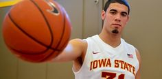 georges niang - Google Search
