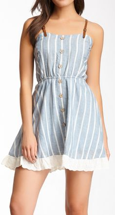 Cute sun dress, I absolutely love this!!!! :D $25.00 at click the picture totally worth it