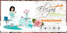 Know More about Specialties & Services of Elegant Events & Weddings.
