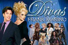 Vegas Show -- attended September 2011