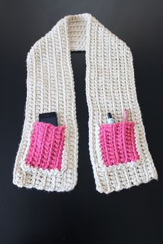 52 Best Crochet Kids Scarf Images Crochet Shawl Scarf Crochet Yarns