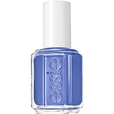 Essie Neon Collection ($8.50) ❤ liked on Polyvore featuring beauty products, nail care, nail polish, beauty, nails, makeup, fillers, essie nail color, essie nail polish and shiny nail polish