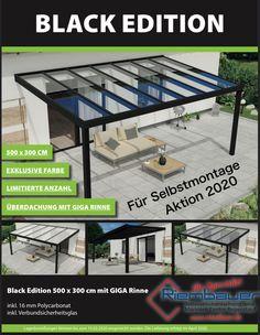 Outdoor Furniture, Outdoor Decor, Bench, Backyard, Garden, Home Decor, Summer Garden, Winter Garden, Patio