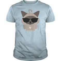 Birman Cat Emoji Cool Sunglasses shirt #gift #ideas #Popular #Everything #Videos #Shop #Animals #pets #Architecture #Art #Cars #motorcycles #Celebrities #DIY #crafts #Design #Education #Entertainment #Food #drink #Gardening #Geek #Hair #beauty #Health #fi