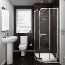 small shower toilet design. Resultado De Imagen Para Ensuite Design Ideas For Small Spaces Compact  Well Planned Shower Room Bathroom Pinterest Toilet