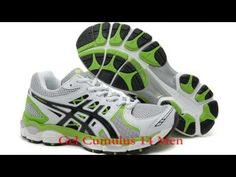 adfc091bb34 Discount Asics Gel CUMULUS 14 Men Running Shoes Sneakers Sale