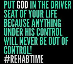Trent Shelton!!- Put God in the drivers seat