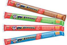 Image from http://c0.thejournal.ie/media/2013/06/mr-freeze.jpg.