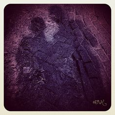 Our shadow @dewadev - @j7k_gi- #webstagram