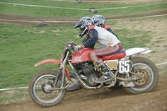 Wasp  Honda 600cc-1987