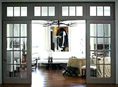 doors with transom interior door transom interior french doors with transom and sidelights new trends interior & French Doors With Sidelights