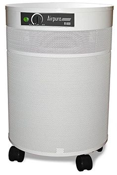 Special Offers - Healthcare Clinics & Institutions Air Purifier - In stock & Free Shipping. You can save more money! Check It (May 23 2016 at 08:58PM) >> http://hepaairpurifierusa.net/healthcare-clinics-institutions-air-purifier/