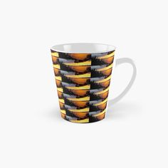 Mugs, Boutique, Sunset, Tableware, Coasters, Flask, Sun, Products, Dinnerware