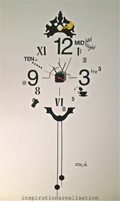 this is what I made!!