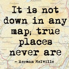 Image result for herman melville quotes