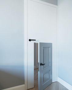 Komu drzwi w drzwiach dla księżniczki lub księcia z naszej oferty? Kiddo drzwi dla dzieci #drzwiwdrzwiach ❤️ #inspiration #białystok #kids #doors #woodendoors #design #architecture #architecturelovers #love #nature #drewno #woodworking #home #dziecko #homedesign #homesweethome #interiordesign #colour #beauty #doorsgraphy #poland #polska #warszawa #design #polishdesign #architektura #arch #carpentry #kiddo Tall Cabinet Storage, Furniture, Instagram, Home Decor, Decoration Home, Room Decor, Home Furnishings, Home Interior Design, Home Decoration