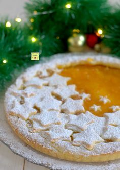 Cupcake Cake Designs, Cupcake Cakes, Food C, Cake & Co, Food Humor, Sweet Cakes, Sweet And Salty, Creative Cakes, Sweet Recipes
