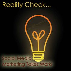 Social Media Reality Check - Do you have social media for you business? Inbound Marketing, Marketing Tools, Internet Marketing, Social Media Marketing, Social Media Research, Social Media Trends, Media Web, News Apps, Reality Check