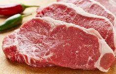 ¡5 comidas que afectan tu piel!: http://www.sal.pr/?p=102560