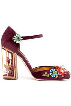 Dolce&Gabbana - Wome