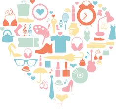Shop My Closet with Shoplocket — HollyDolly