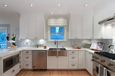 property brothers kitchen photos - Google Search