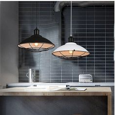 $23 https://www.aliexpress.com/item/loft-vintage-simple-personality-pendant-lamp-E27-light-bulb-bedroom-restaurant-hotel-study-adjustable-droplight-lamp/32714719717.html?spm=2114.30010308.3.268.YLgB9L