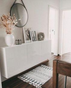 Home Room Design, Interior Design Living Room, Living Room Designs, Home Living Room, Living Room Decor, Home Entrance Decor, Entryway Decor, Home Decor Furniture, House Rooms