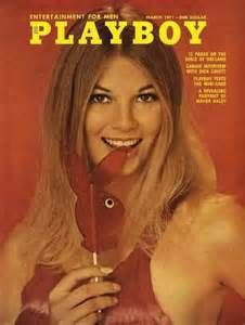 old playboy covers - Bing Images