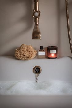 home decor contemporary perfect slow living bath ritual