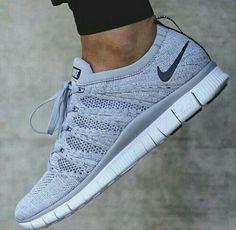 newest 9ebe8 d4cec Nike deslumbrandonos Zapatos Nike Mujer, Zapatillas Casual, Zapatillas  Sneakers, Zapatillas Nike, Zapatillas