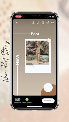 Instagram Story Filters, Instagram Blog, Instagram Story Template, Instagram Story Ideas, Instagram Posts, Creative Instagram Photo Ideas, Ideas For Instagram Photos, Instagram Emoji, Instagram And Snapchat