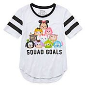 Tsum Tsum Shirt. Click the Pin to order yours today.