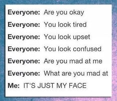 Me Every Day Of My Life #lol #haha #funny