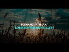 JERUSALEMA Lyrics German, Deutsch - YouTube Jerusalem, Videos, Youtube, Lyrics, German, Kenya, Deutsch, Christian Songs, Music Lyrics