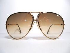 0f9dd70a44 Johnny Depp wears vintage Porsche Design by CARRERA 5623 sunglasses in the  movie Black Mass.