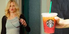 9 Starbucks Drinks That Will Make You Feel So Much Better When You're Hungover Hangover Tips, Hangover Drink, Hangover Remedies, Hangover Symptoms, Non Alcoholic Drinks, Fun Drinks, Beverages, Cocktails, Cocktail