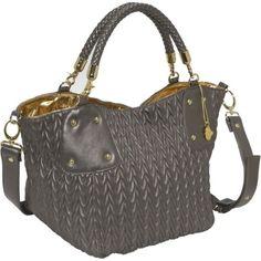 #BIG BUDDHA Pearl Hobo #Women Handbags