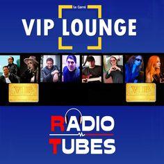 VIP LOUNGE RADIOTUBES.FR - playlist by RADIOTUBES.FR | Spotify Rebel Yell, I Love America, Falling In Love, Vip, Lounge, Singer, American, My Love, Music