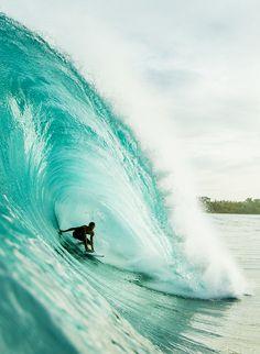 "surf4living: "" ian crane | indo ph: quinnmatthewsphotography """