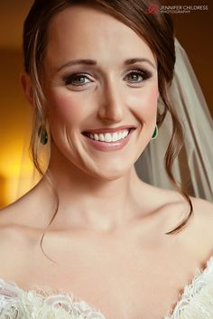 phoenixville foundry wedding1017
