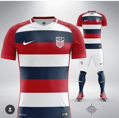 634b42090f4 662 Best Jersey design images in 2019