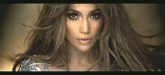 Videos De Jennifer Lopez Amatorial Reprise  ► ► Worst Video Ever!
