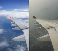 TUESDAY, JANUARY 3, 2012    Took off from Australia. Landed in China.