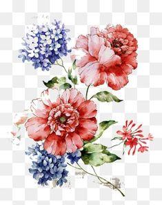 Image result for flower pattern